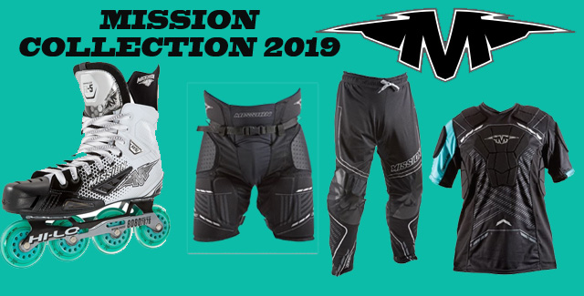 MISSION-COLLECTION-2019